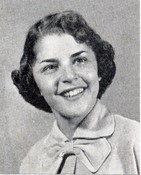 Ann Guffy (Harrison)